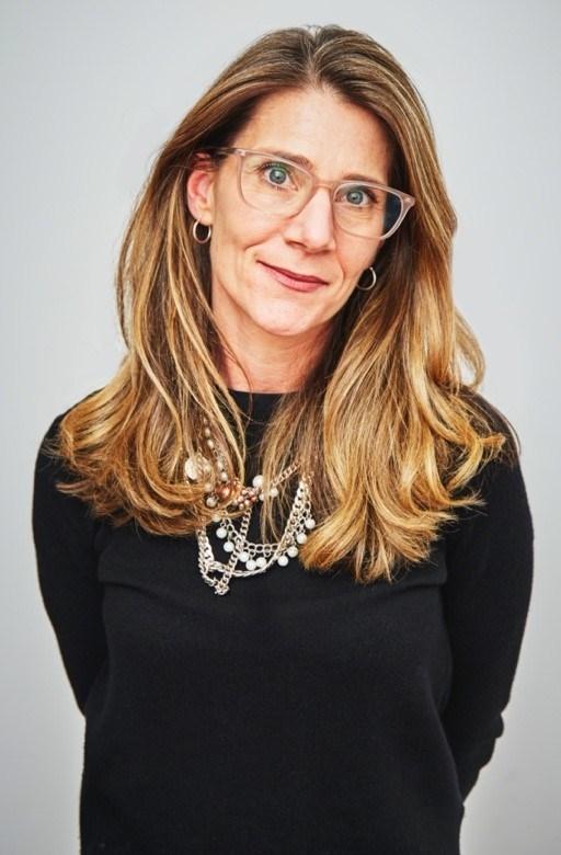 Christa Carone, President, CSM North America