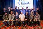 Circa Resort & Casino In Las Vegas Reveals Restaurant Lineup Ahead Of December 2020 Opening