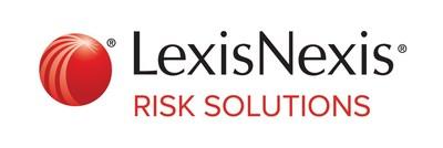 Empresas argentinas de servicios financieros gastan $327 mdd al año en prevenir lavado de activos, de acuerdo con estudio de LexisNexis Risk Solutions