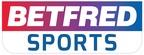 Wind Creek Bethlehem Opens Sportsbook Powered by Betfred Sports...