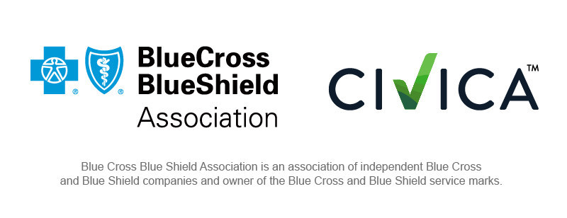 (PRNewsfoto/Blue Cross Blue Shield Associat)