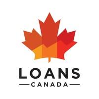 Loans Canada (CNW Group/Loans Canada)