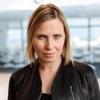Tamr Hires Marketing Executive, Lital Asher-Dotan as New Chief Growth Officer