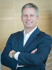 Motto Mortgage President Named RISMedia 2020 Real Estate Newsmaker