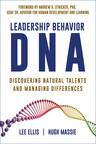 New Book: Managing Differences, Understanding Innate Behavior is Key Leadership Advantage