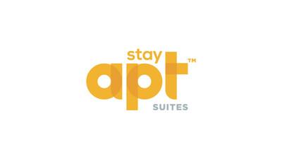 stayAPT Suites (PRNewsfoto/stayAPT Suites)