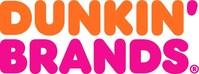 (PRNewsfoto/Dunkin' Brands Group, Inc.)