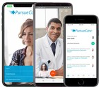 PrimaryPlus Partners With PursueCare To Offer Telehealth Medication-Assisted Treatment For Opioid And Other Substance Use Disorders To Ohio Valley Region