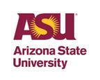 Arizona State University and Trilogy Education Launch Cybersecurity Boot Camp in Phoenix