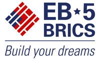 EB5 BRICS LLC