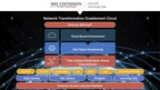 Criterion Networks Drives Network Transformation with On-demand SD-WAN Solution Environments