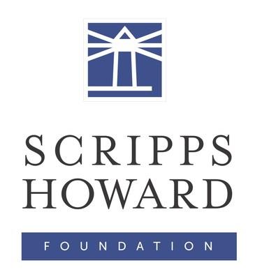 (PRNewsfoto/The E.W. Scripps Company)