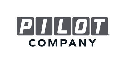 Pilot Flying J is changing its corporate name to the Pilot Company to reflect its continued growth in the retail and energy sectors. (PRNewsfoto/Pilot Flying J)
