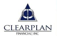 ClearPlan Financial