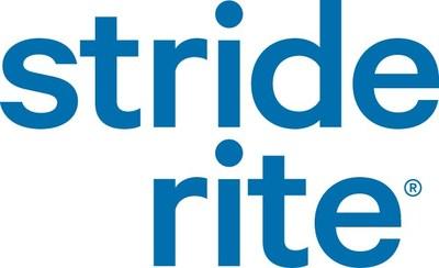 Stride Rite Brand Logo