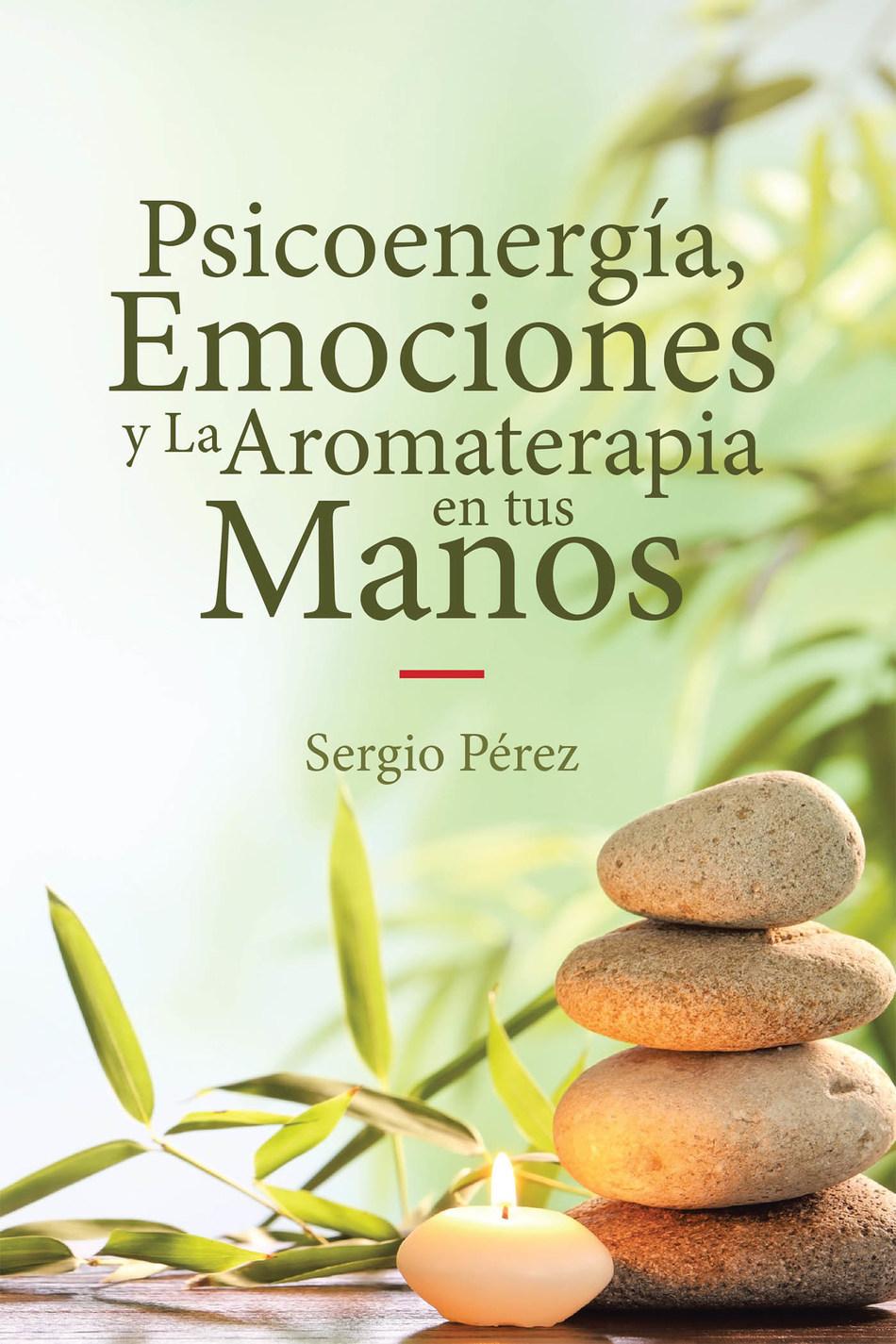 Sergio_Perez