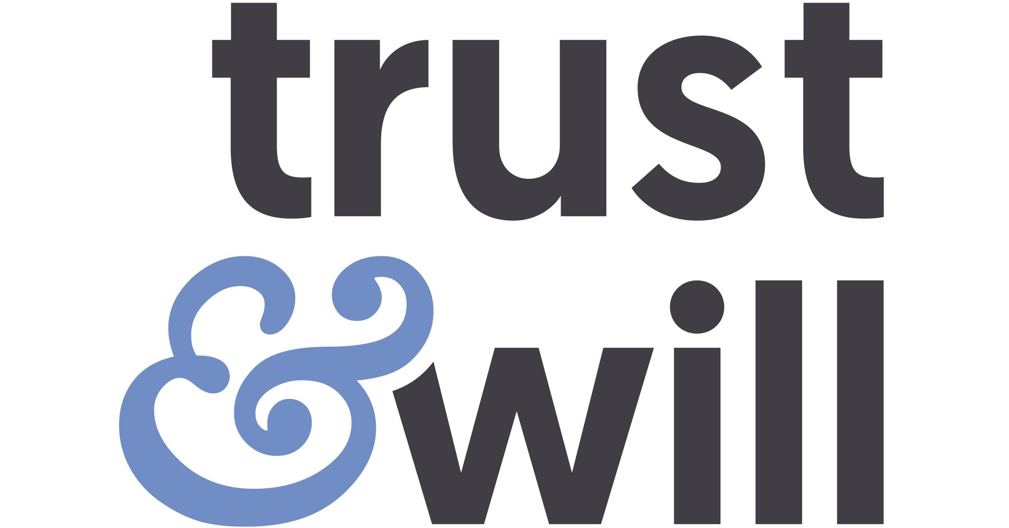 Trust & Will Partners With Caring.com On 2020 Will Study