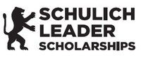 Schulich Leader Scholarships (CNW Group/The Schulich Foundation)