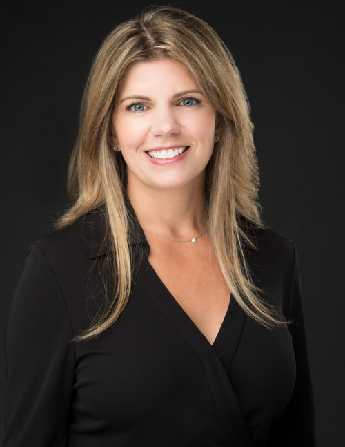 Tracy Skeans, Chief Transformation & People Officer, Yum! Brands, Inc. and new WFF Treasurer