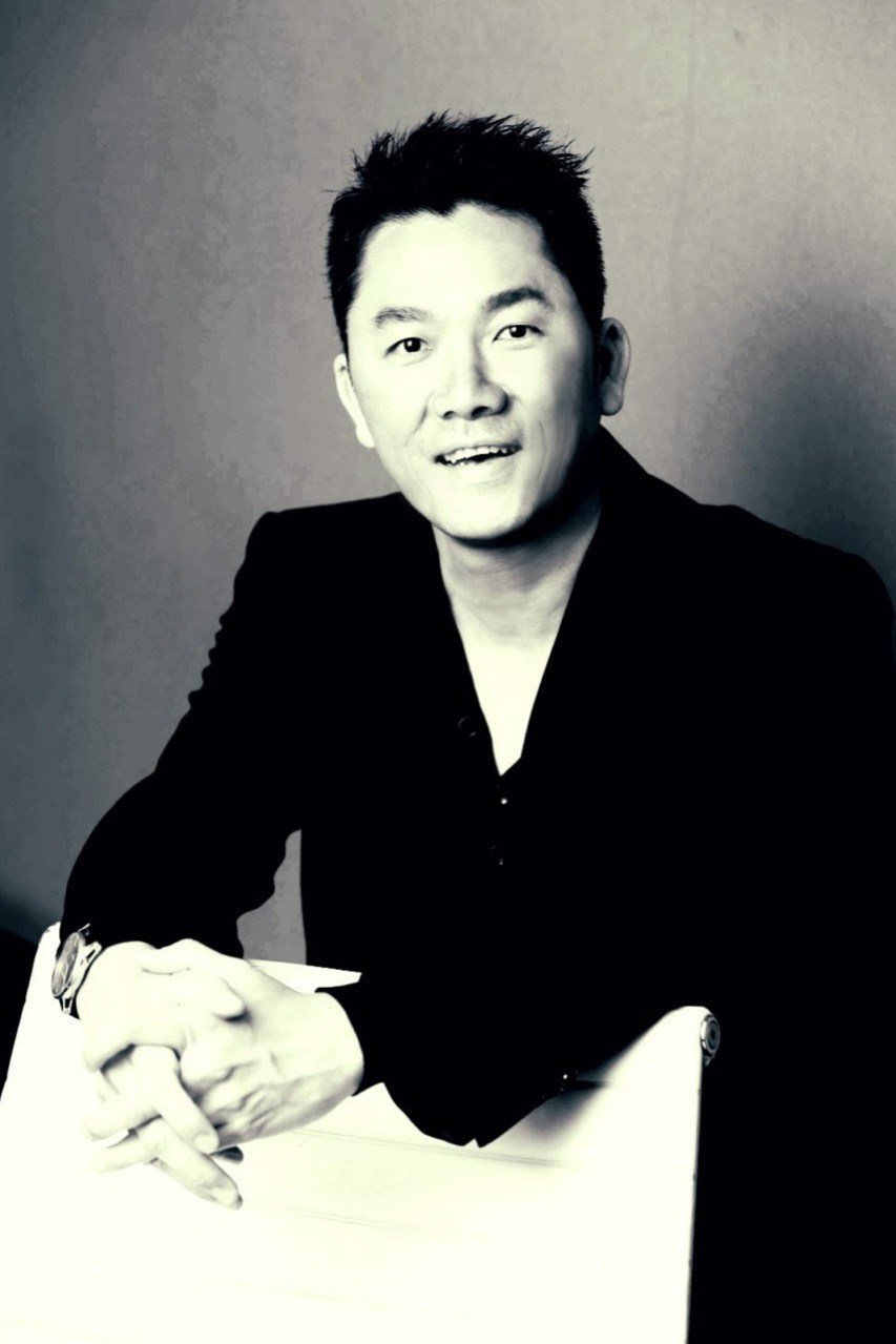 Vivid City Appoints Ex-Nike Greater China Marketing Director Danny Lee as Chief Creative Officer