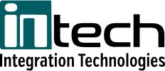 Integration Technologies logo (PRNewsfoto/Integration Technologies)