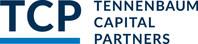 Tennenbaum Capital Partners, LLC (PRNewsFoto/Tennenbaum Capital Partners, LLC)