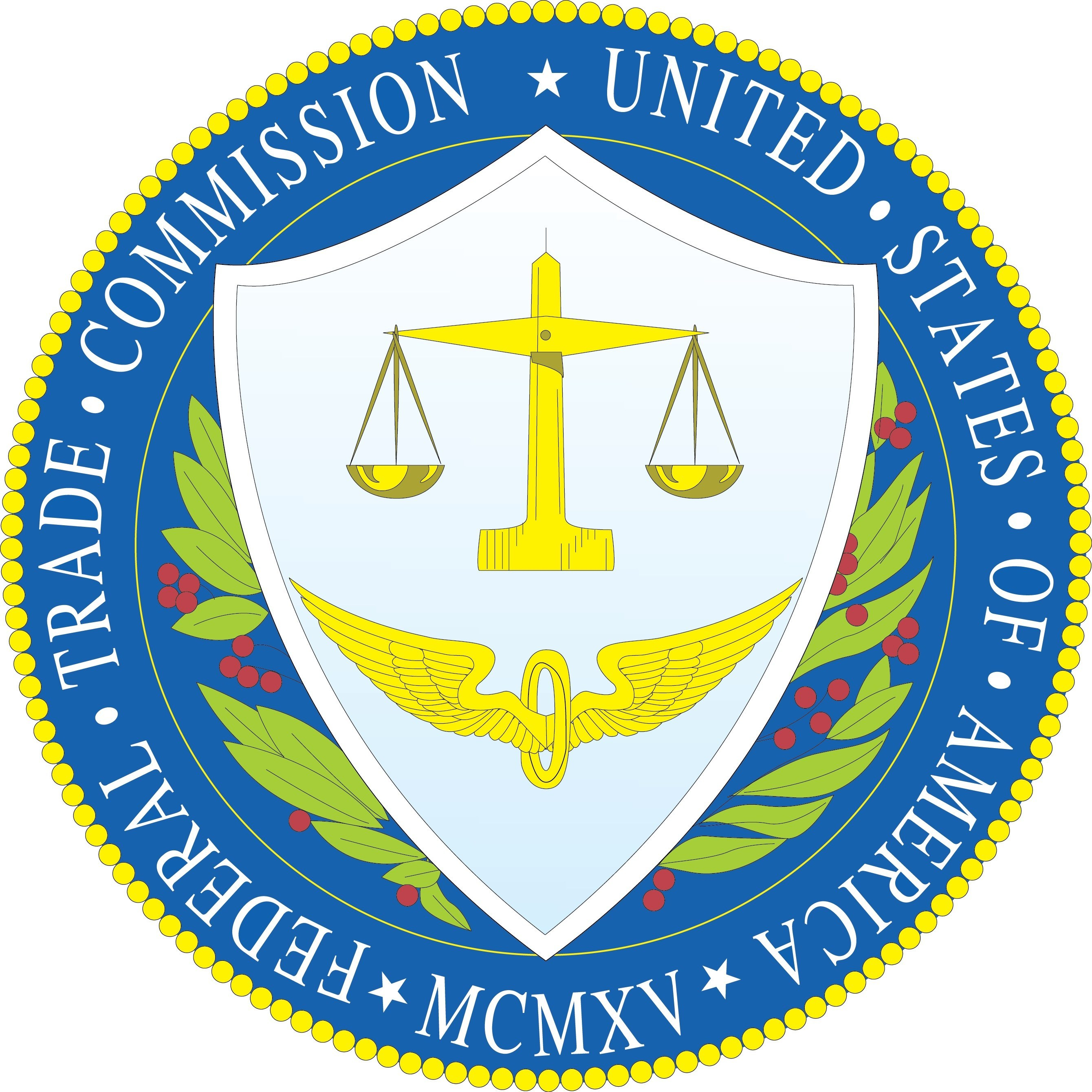 New FTC Data Shows that the FTC Received Nearly 1.7 ...