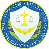 Federal Trade Commission (PRNewsfoto/Federal Trade Commission)