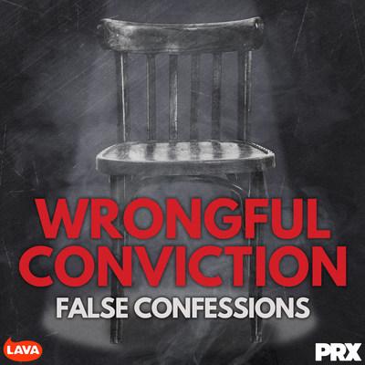 (PRNewsfoto/Wrongful Conviction with Jason )