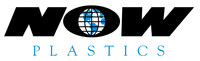 Now Plastics Logo (PRNewsfoto/Now Plastics)