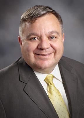 Dr. Thomas Botzman Named 13th President of the University of Mount Union