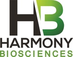 John C. Jacobs, President and CEO of Harmony Biosciences, Joins Life Sciences Pennsylvania Board of Directors