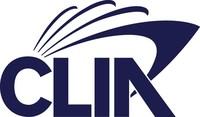 CLIA Logo (PRNewsfoto/Cruise Lines International Asso)