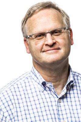 Erich Andersen, TikTok Global General Counsel