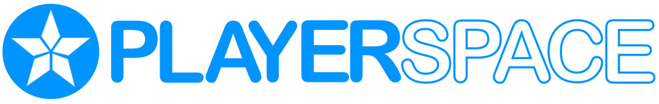 Daxko announced today that it acquired PlayerSpace, a leader in sports program management technology to YMCAs and similar organizations across the country. The addition of PlayerSpace enhances Daxko's offerings of membership management platforms powering more than 10,000 health and wellness facilities worldwide.