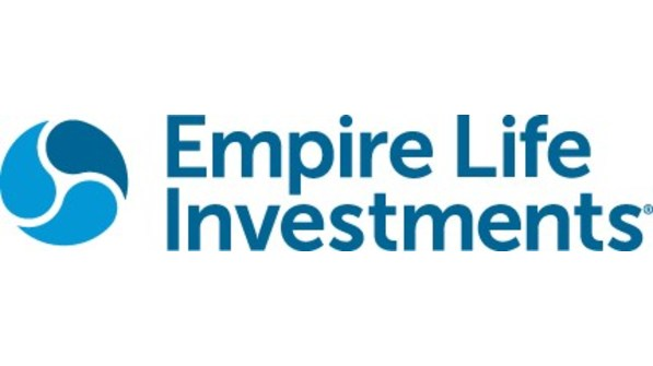 Life investments inc investment advisor search pennsylvania