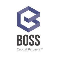 (PRNewsfoto/BOSS Capital Partners)
