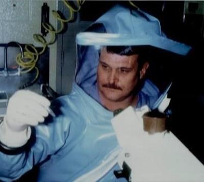 Coronavirus Pandemic Possible, Warns Physicians for Civil Defense