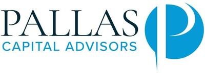 (PRNewsfoto/Pallas Capital Advisors)