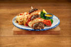 Dive Into Craveable New Dishes During Lobsterfest® At Red Lobster®