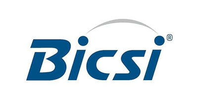 L-com to Exhibit at the 2020 BICSI Winter Conference & Exhibition