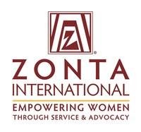 Zonta International logo