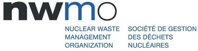 Nuclear Waste Management Organization (CNW Group/Nuclear Waste Management Organization (NWMO))