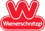 Wienerschnitzel, The World's Largest Hot Dog Chain, Is Searching For International Partners To Go Global