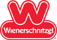 """Founded by John Galardi in 1961 with a single hot dog stand in Wilmington, Calif., Wienerschnitzel is one of the real pioneers of the quick-service food industry. The World's Largest Hot Dog Chain now serves more than 120 million hot dogs annually - and fueled by a mission of """"Serving Food to Serve Others,"""" also gives back a percentage of profits to its charitable partners. Based in Irvine, Calif., Wienerschnitzel operates or franchises 328 restaurants in 11 states. It is part of the Galardi Group, which is also the parent company of Hamburger Stand and Tastee-Freez LLC."""