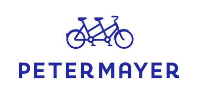 PETERMAYER agency logo
