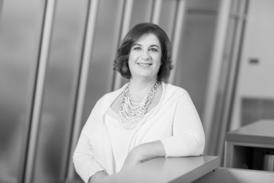 PETERMAYER Announces Michelle Edelman as New Agency President