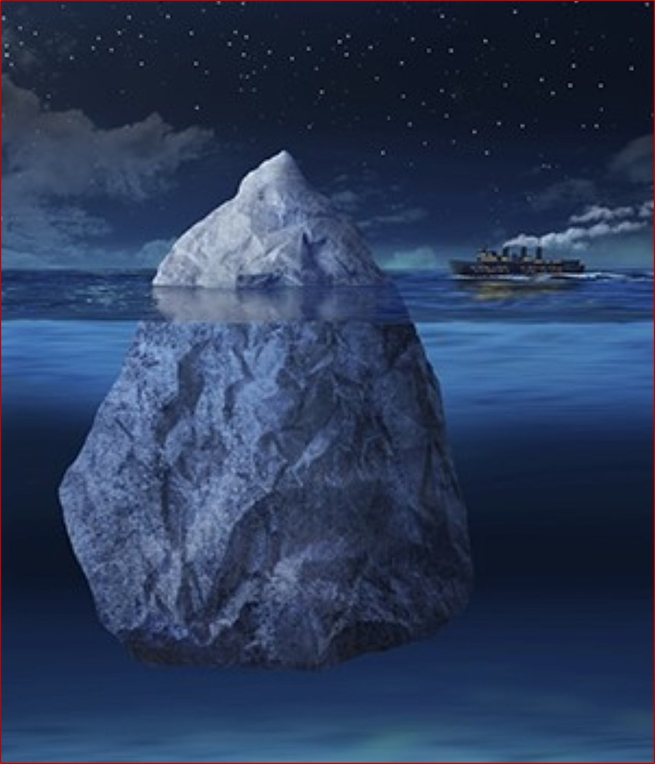 Terminix's announced problems may be the tip of the iceberg.