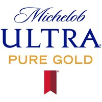 (PRNewsfoto/Michelob ULTRA Pure Gold)