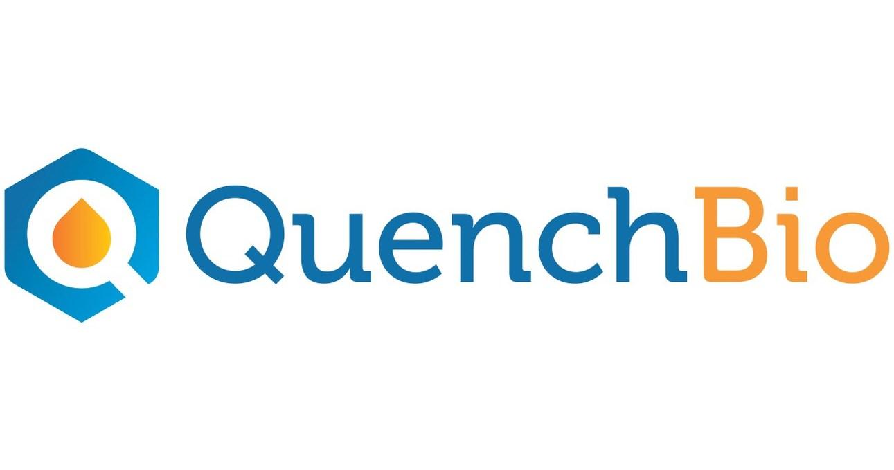 Quench Bio Logo jpg?p=facebook.